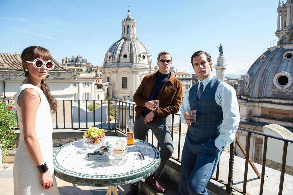 post_themanfromuncle
