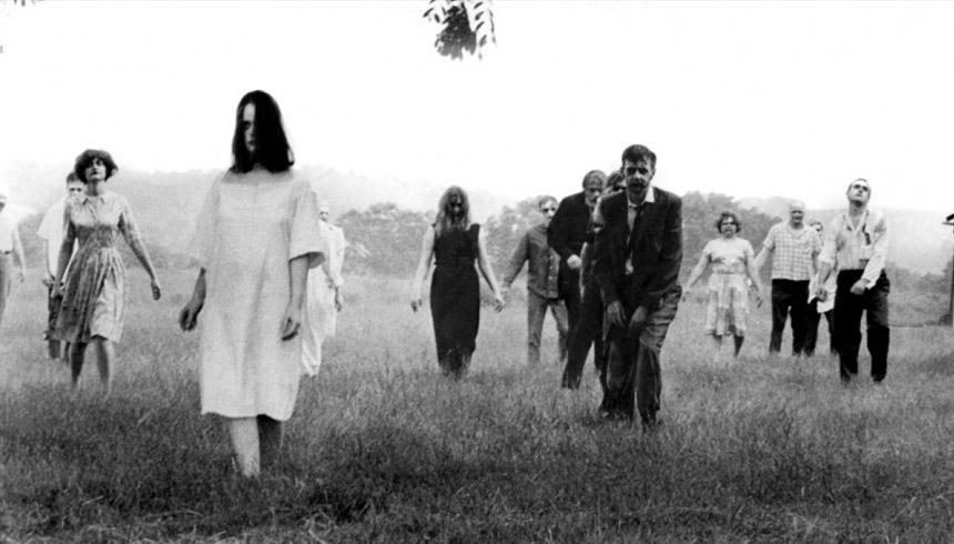 the night of the living dead 1968  a noite dos mortos vivos 2