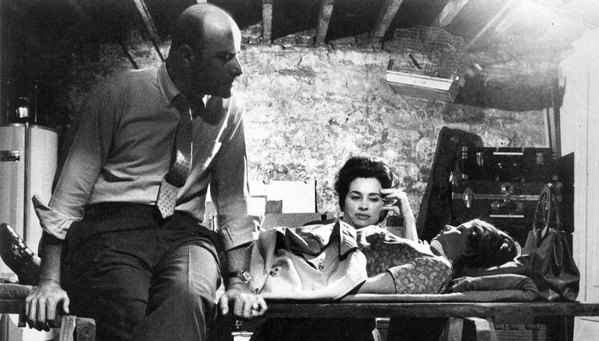 the night of the living dead 1968  a noite dos mortos vivos 3