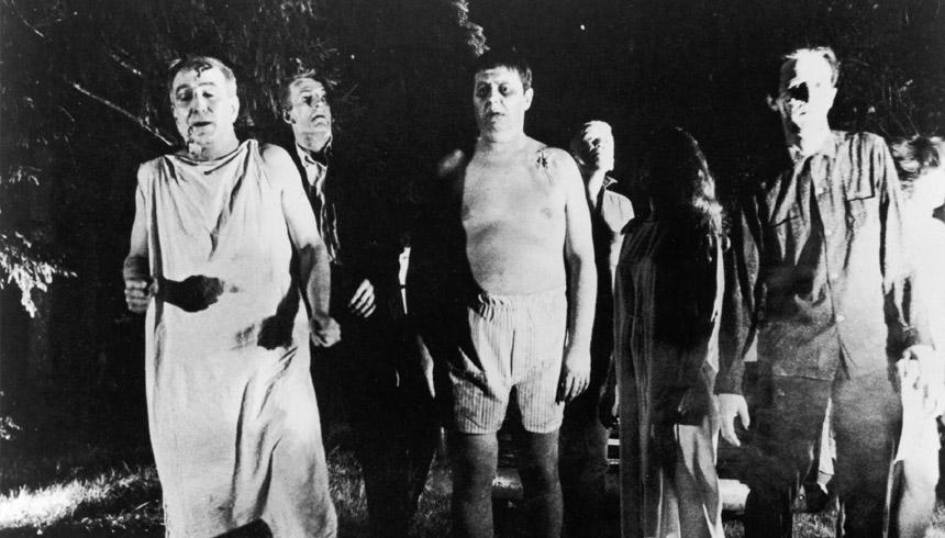 the night of the living dead 1968  a noite dos mortos vivos 5