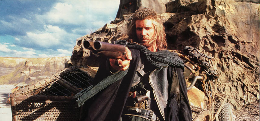 mad-max-3-beyond-the-thunderdome