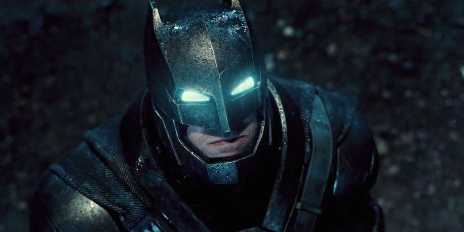 batman-superman-filme