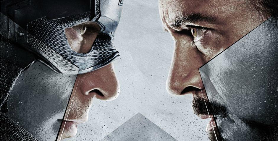 capitão-américa-guerra-civil-filme