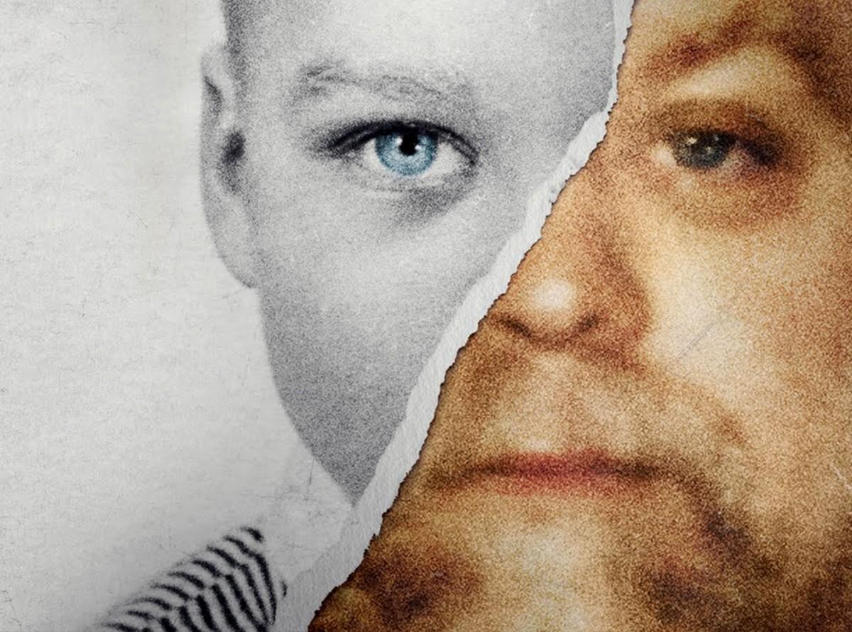 Crítica | Making a Murderer